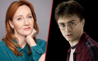 No aniversário de J.K. Rowling e Harry Potter, 10 Filmes para uma infância mágica