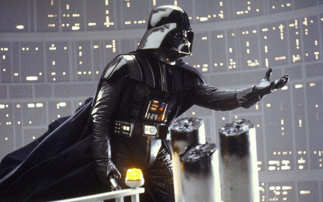 Star Wars: O Império Contra-Ataca retorna ao topo da bilheteria nos EUA
