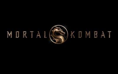 Mortal Kombat ganha primeiras imagens