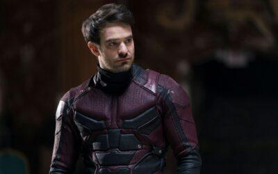 Rumor aponta que Charlie Cox já filmou sua participação em Homem Aranha 3
