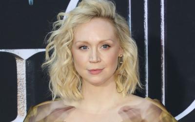 Gwendoline Christie entra para o elenco de Sandman da Netflix