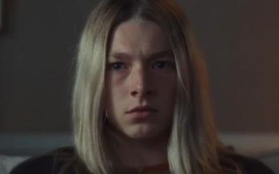 Parte 2 do especial de Euphoria ganha trailer focado em Jules
