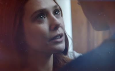 Marvel Legends Ganha Trailer sobre Feiticeira Escarlate e Visão