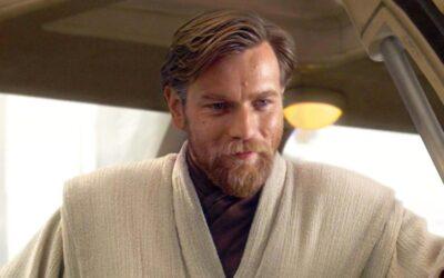Elenco da série de Obi-Wan Kenobi é revelado