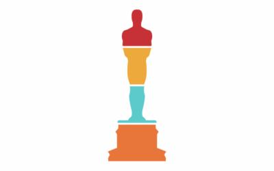 Os vencedores do Oscar 2021