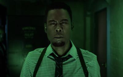 Trailer de Espiral – O Legado de Jogos Mortais mostra o início de uma nova investigação