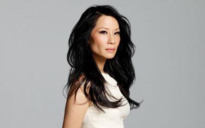 Lucy Liu será vilã em Shazam! Fury of The Gods