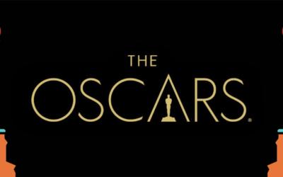 Esquenta pro Oscar 2022