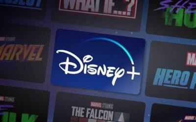 Universo Cinematográfico Marvel: as séries que chegarão no Disney+