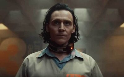 Muita ação e viagem no tempo no novo trailer de Loki; Assista