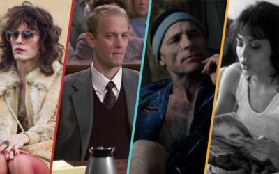 10 Filmes para ver no Dia Mundial de Combate à AIDS