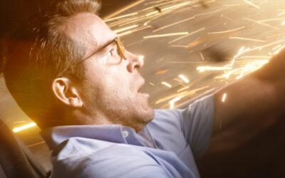 Free Guy é a nova comédia de aventura com Ryan Reynolds; Assista ao trailer