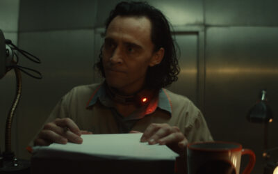 6 filmes para entender e relembrar a história de Loki antes da série