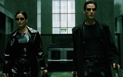 22º aniversário de Matrix: Confira 17 curiosidades sobre a trilogia