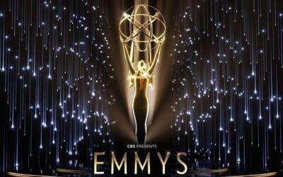 Confira todos os indicados ao Emmy 2021